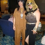 Celie-Deeva-Egyptian-queen-at-2010-NATH-Convention
