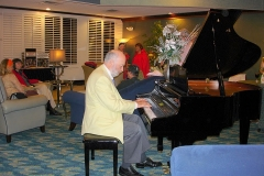 pianist-Ralph-Davis-at-2010-NATH-Convention