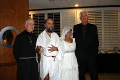 priest-holy-man-goddess-at-2010-NATH-Convention