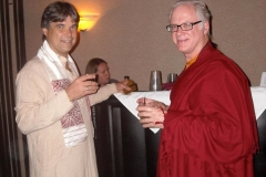 Dr-Chips-and-Hal-at-2011-NATH-Convention