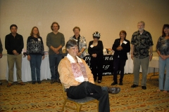 Healing-Circle-orbs-at-2011-NATH-Convention