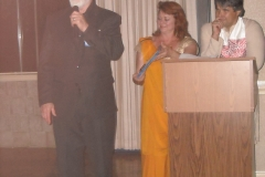 Lifetime-Award-Sylvest-at-2011-NATH-Convention