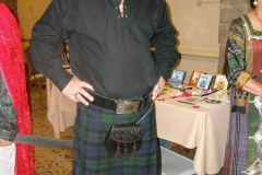 Michael-McGee-at-2011-NATH-Convention
