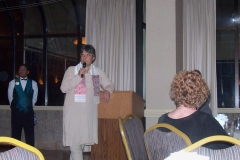 Allen-at-podium-at-2011-NATH-Convention