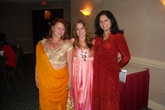 Dee-Debbie-Sarojini-N.-orbs-at-2011-NATH-Convention