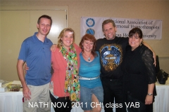 Dees-first-CHt-class-at-2011-NATH-Convention